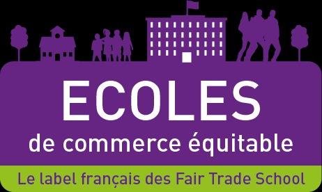 Label Ecoles Equitables